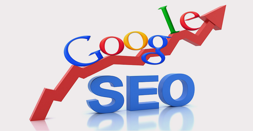 20 steps to getting a better search engine ranking in Google search