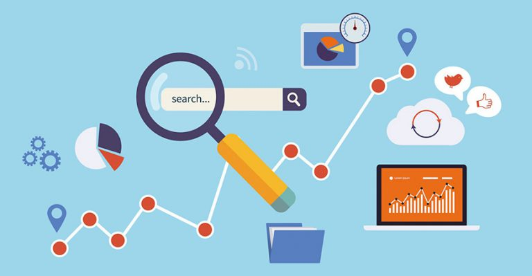 4 Tips for SEO: Content for Better SEO Ranking