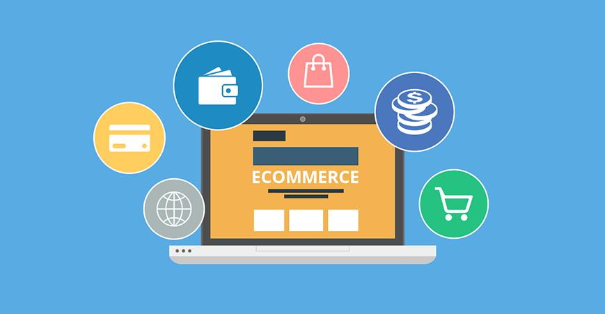 5 Must Haves on a e-commerce Website