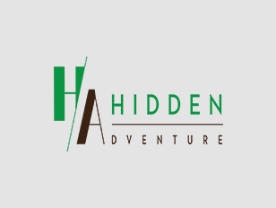 Hidden Adventure