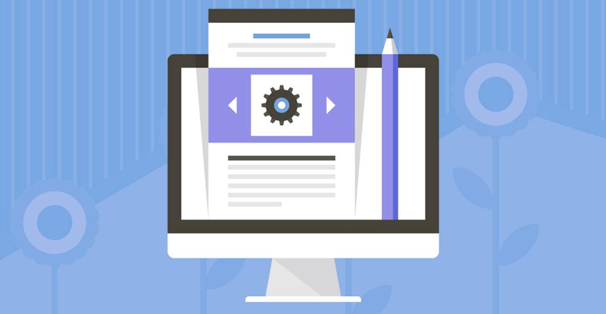 5 Top Benefits of Blog Posts on your Website