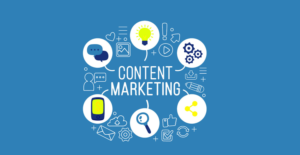 5 Collaborative Content Marketing Strategies for Faster Business Growth