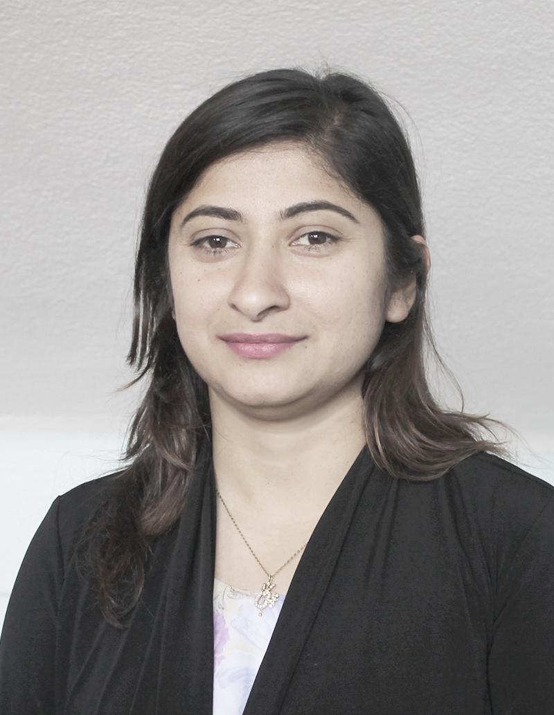 Pratibha Bhattarai 2