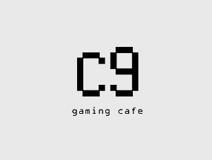 C9 Gaming Cafe