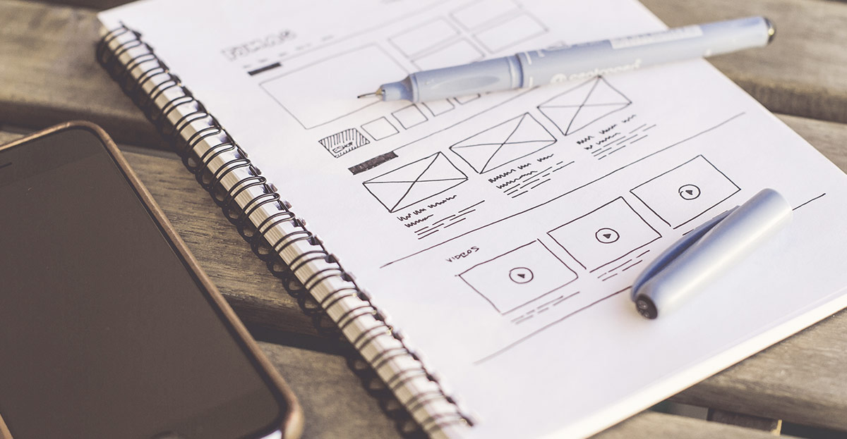 5 best reasons to choose Customized Websites