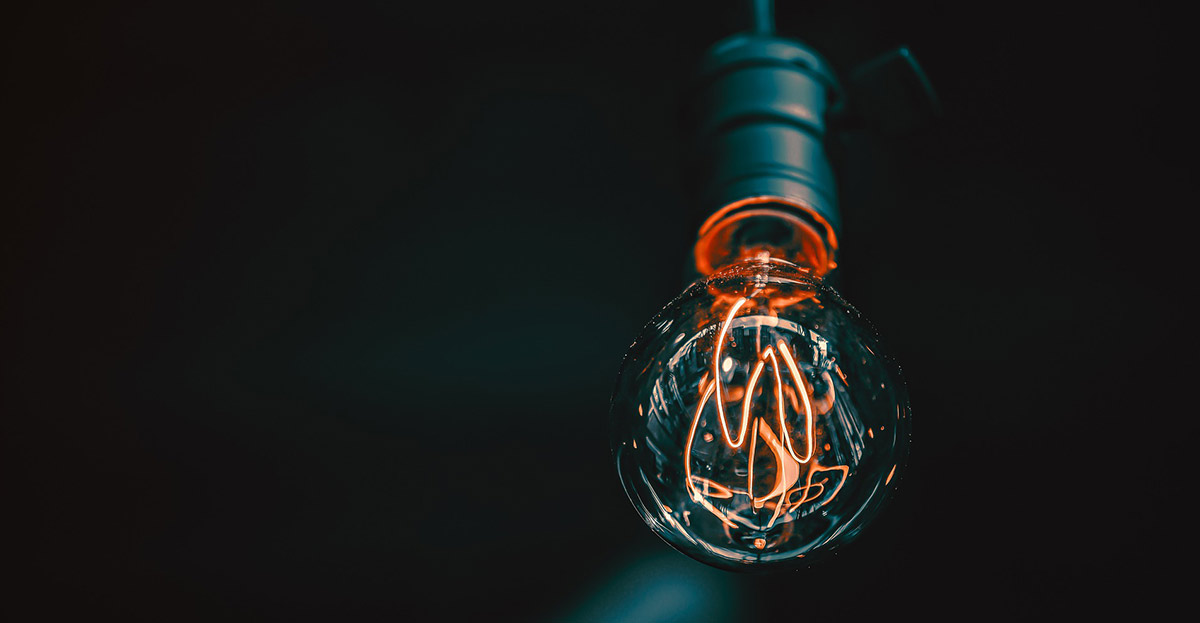 5 Ways to Create a Culture of  Innovation