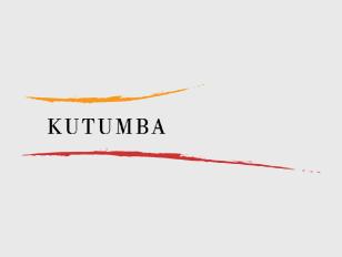 Kutumba Band Digital Album